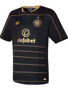 new-balance-celtic-fc-away-mens-short-sleeve-shirt