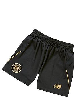 new-balance-celtic-fc-away-junior-short