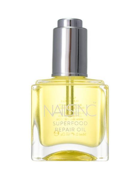 nails-inc-superfood-repair-oil