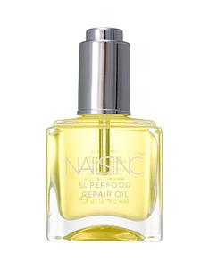 nails-inc-superfood-repair-oil