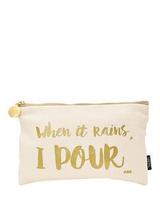nails-inc-nails-inc-cosmetic-bag-when-it-rains-i-pour