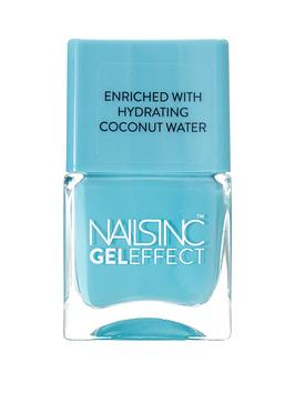 nails-inc-portobello-terrace-coconut-bright