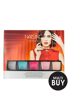 nails-inc-spring-summer-coconut-brights-gel-effect-collectionnbspamp-free-nails-inc-nail-file