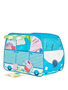 peppa-pig-camper-van-play-tent
