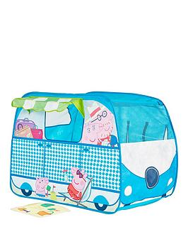 peppa-pig-campervan-play-tent