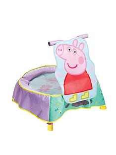 peppa-pig-toddler-trampoline