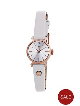 radley-radley-white-dial-rose-gold-detail-white-leather-strap-ladies-watch