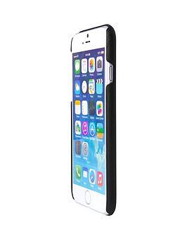 moleskine-classic-hard-case-debossed-logo-for-iphone-66s