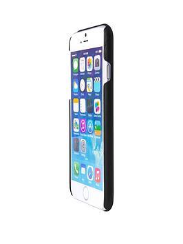 moleskine-classic-hard-case-debossed-logo-for-iphone-66s-plus