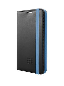 moleskine-bicolor-universal-booktype-case-for-iphone-66s-samsung-galaxy-s5-and-sony-z3-compact