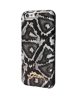 guess-animalier-print-case-iphone-66s