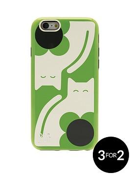 orla-kiely-cat-amp-flower-stem-case-iphone-66s