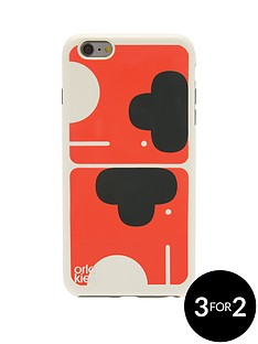 orla-kiely-elephant-amp-stem-tulip-case-iphone-6-amp-6s