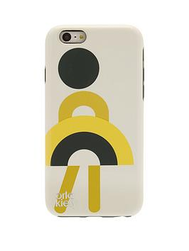 orla-kiely-girl-amp-big-spot-shadow-flower-case-iphone-66s