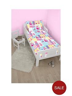 peppa-pig-nautical-toddler-duvet-amp-bedding-bundle