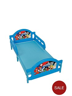 dc-superfriends-dc-super-friends-toddler-bed