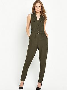 v-by-very-utility-jumpsuit