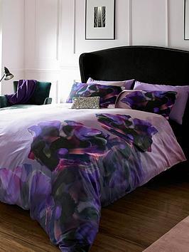 ted-baker-cosmic-housewife-pillowcase-pair