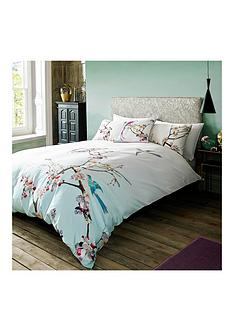ted-baker-flight-of-the-orient-100-cotton-220-thread-count-duvet-cover