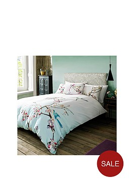ted-baker-flight-of-the-orient-housewife-pillowcas
