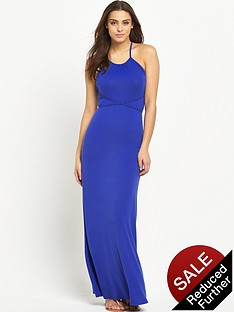 v-by-very-cross-back-wrap-around-jersey-maxi-dressnbsp