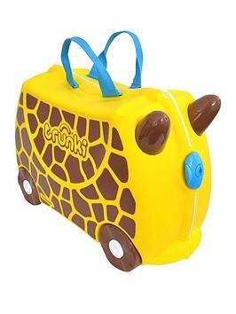 trunki-gerry-giraffe