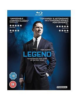 legend-blu-ray