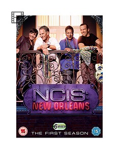 ncis-new-orleans-s1
