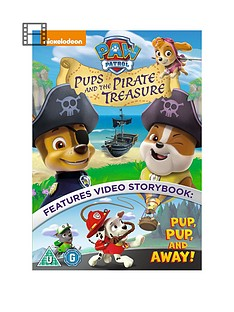 paw-patrol-pups-and-the-pirate-treasure-dvd