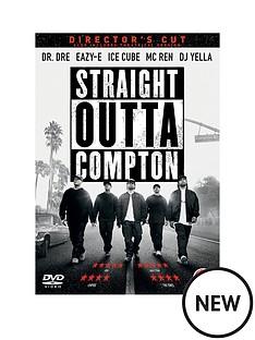 straight-outta-compton-dvd