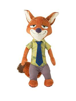 zootropolis-nick-wilde-large-plush-with-character-voice
