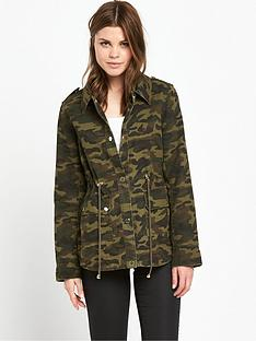 v-by-very-camo-lightweight-jacketnbsp