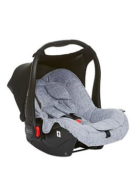 abc-design-cobramamba-plus-risus-car-0-car-seat