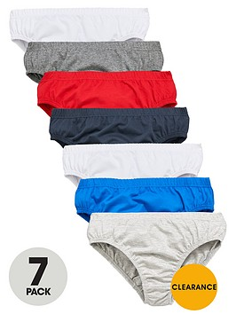 v-by-very-boys-briefs-7-pack