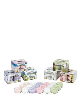 yankee-candle-72-piece-tealight-set