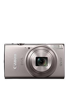 canon-ixus-285-camera