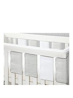 mamas-papas-welcome-to-the-world-cot-bar-bumpers
