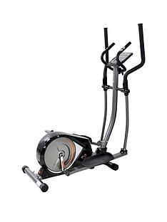v-fit-pme-1-programmable-magnetic-elliptical-t
