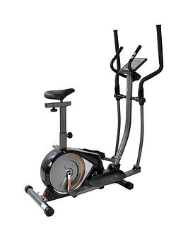 v-fit-pmce-1-programmable-magnetic-2-in-1-cycl