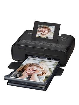 canon-selphy-cp1200