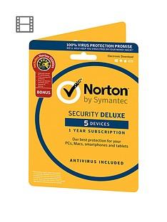 norton-internet-security-5-devices-utilities