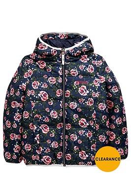 regatta-girls-coulbynbspfloral-glow-jacket