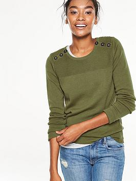 v-by-very-button-detail-cotton-jumpernbspbr-br