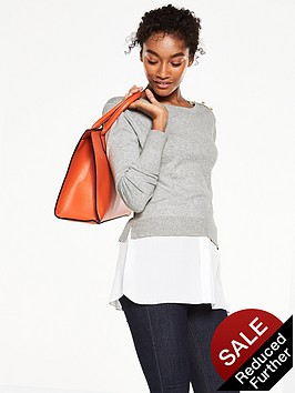 v-by-very-2-in-1-button-detail-shirt-jumpernbsp