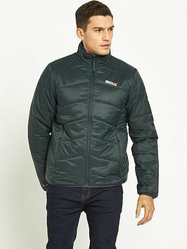 regatta-icebound-insulated-jacket