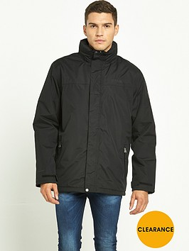 regatta-hesper-waterproof-jacket