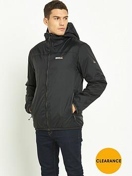regatta-tuscan-waterproof-jacket