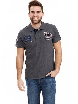 joe-browns-on-the-road-polo-top