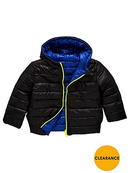 mini-v-by-very-boys-reversible-padded-coat