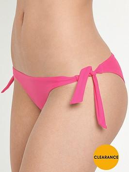 river-island-tie-side-bikini-brief
